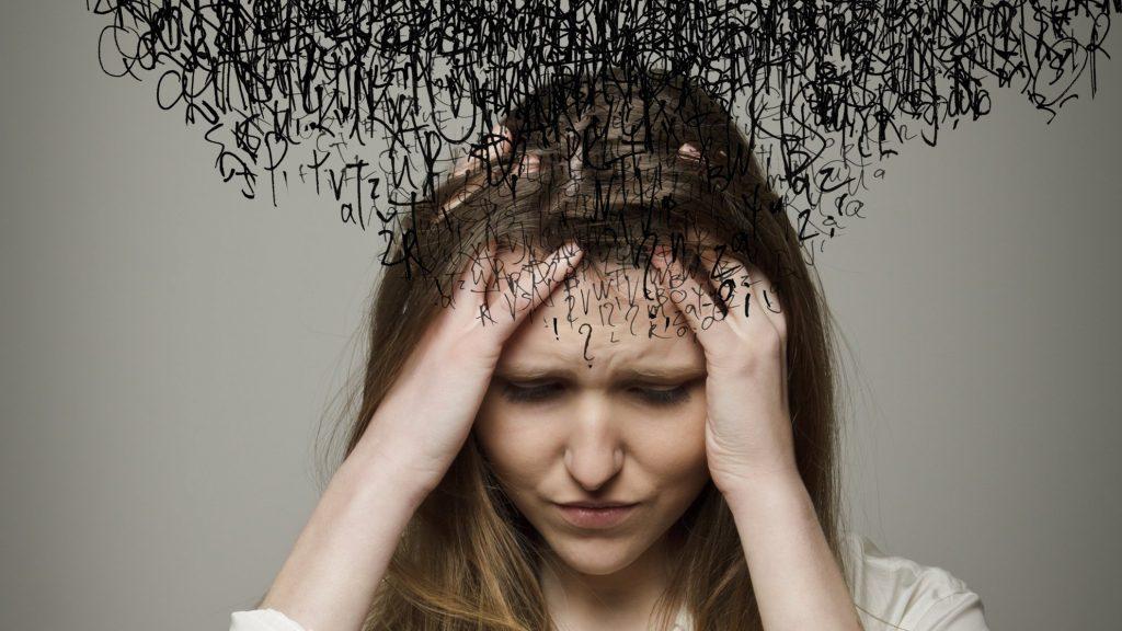 Сильные и очень эффективные заговоры от депрессии
