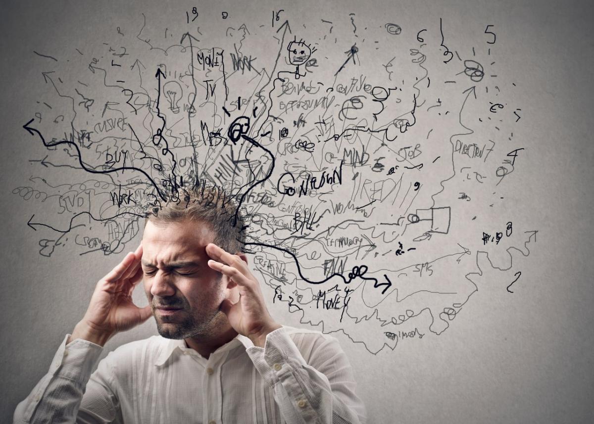 Как выйти из депрессии? способы и методы избавления от депрессии. полезные советы