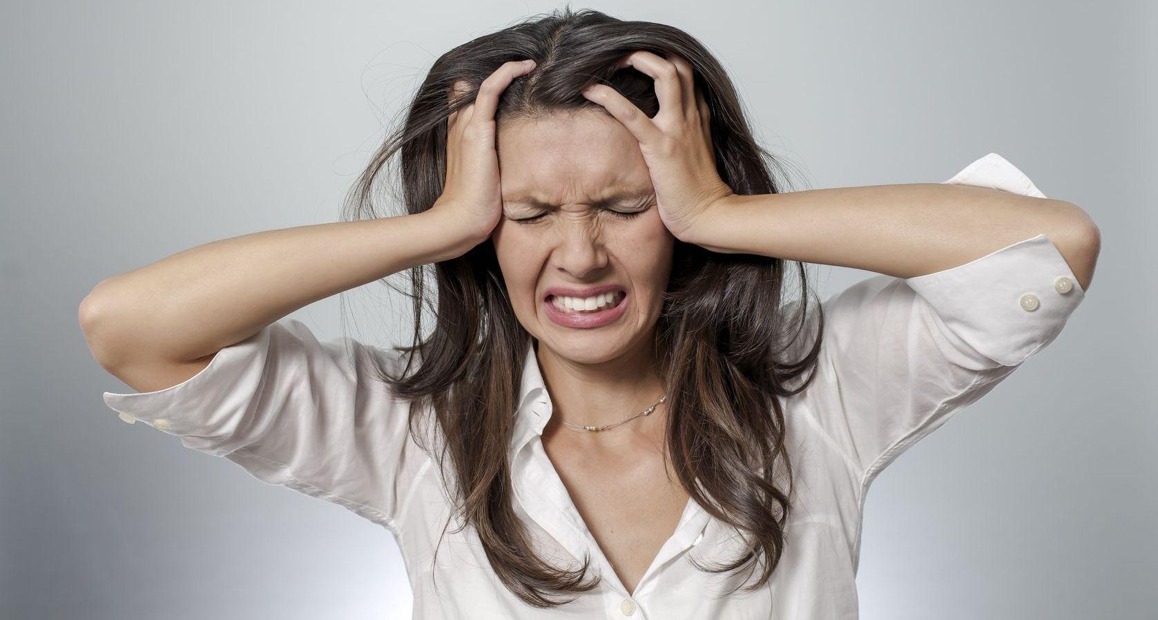 Невроз желудка симптомы и лечение + 10 ценных советов