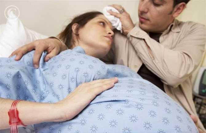 Предродовая депрессия у беременных | я леди | яндекс дзен