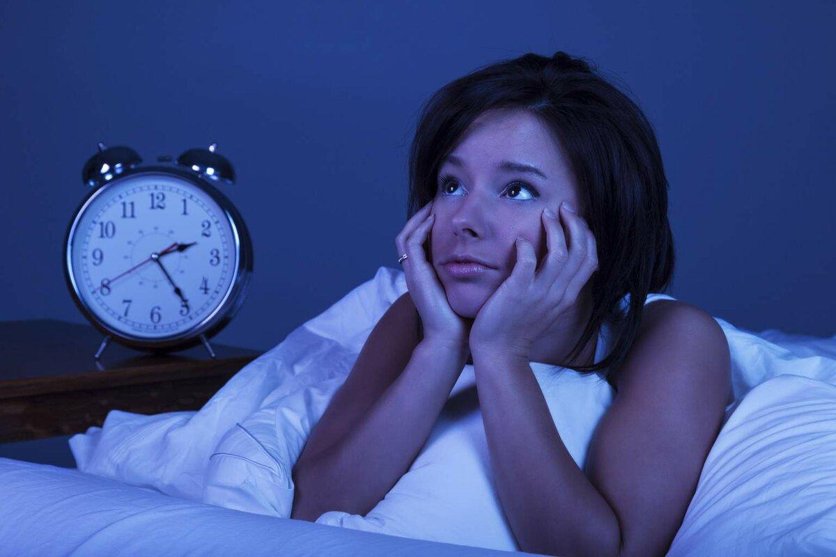 Антидепрессанты от бессонницы со снотворным эффектом: лечение бессонницы антидепрессантами