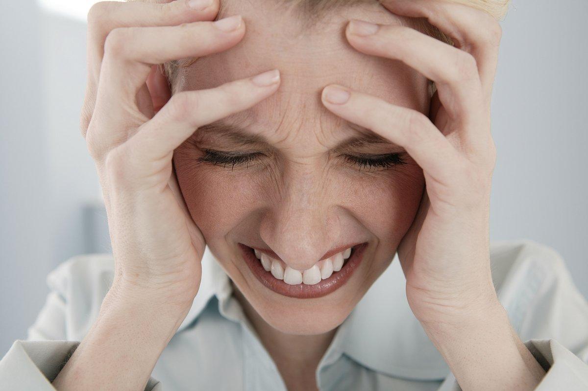 Нервное расстройство: симптомы, признаки и лечение. как восстановить нервную систему после стресса?