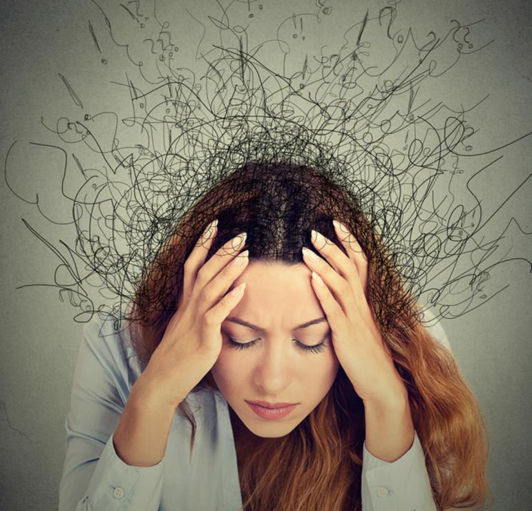 Настоящая самоизоляция: как живут люди ссоциофобией ипочему это расстройство так недооценивают