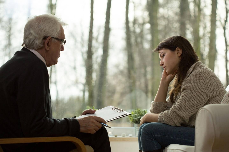 Депрессия. описание, причины, симптомы, виды и лечение депрессии - здоровье человека, симптомы и лечение заболеваний