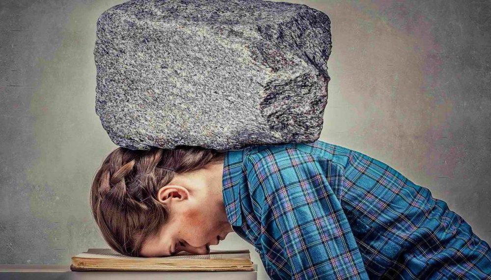 Тяжелая депрессия: симптомы и лечение, как выйти, как избавиться самостоятельно