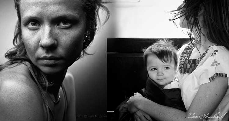 «весь год я думала о суициде и ненавидела детей». послеродовая депрессия: советы психолога и реальные истории