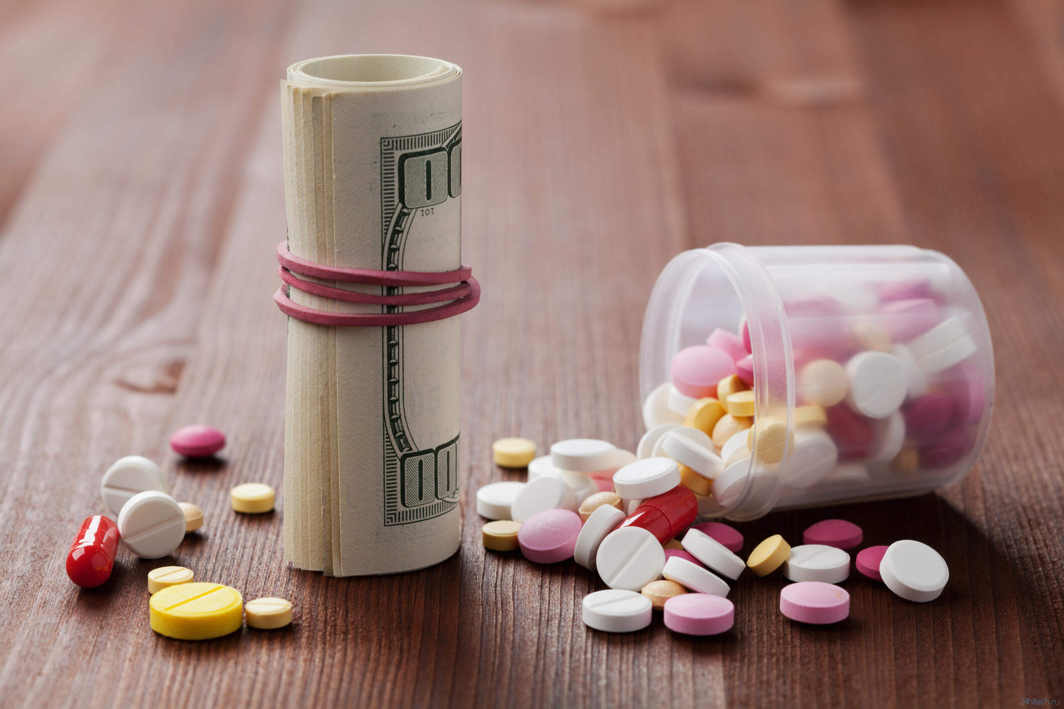 Побочные эффекты антидепрессантов - psyandneuro.ru