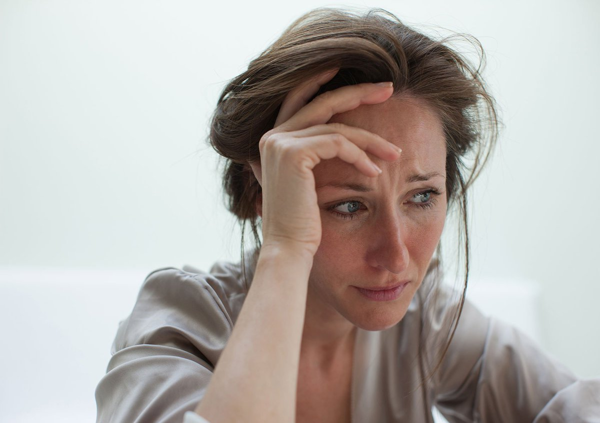 Способы лечения бессонницы: как справляться с проблемой