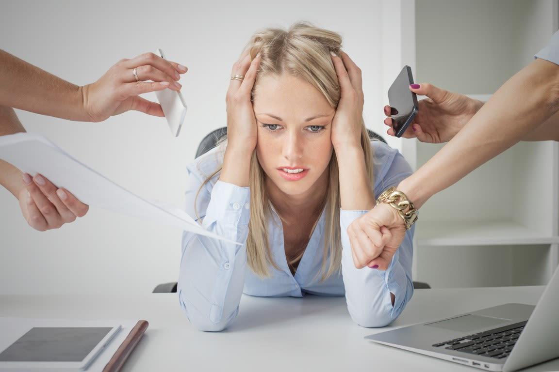 Лечение депрессии: её симптомы, виды способы избавиться