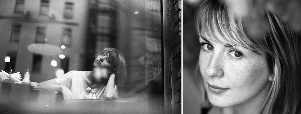 Как выйти из депрессии самостоятельно женщине и мужчине — лучшие способы