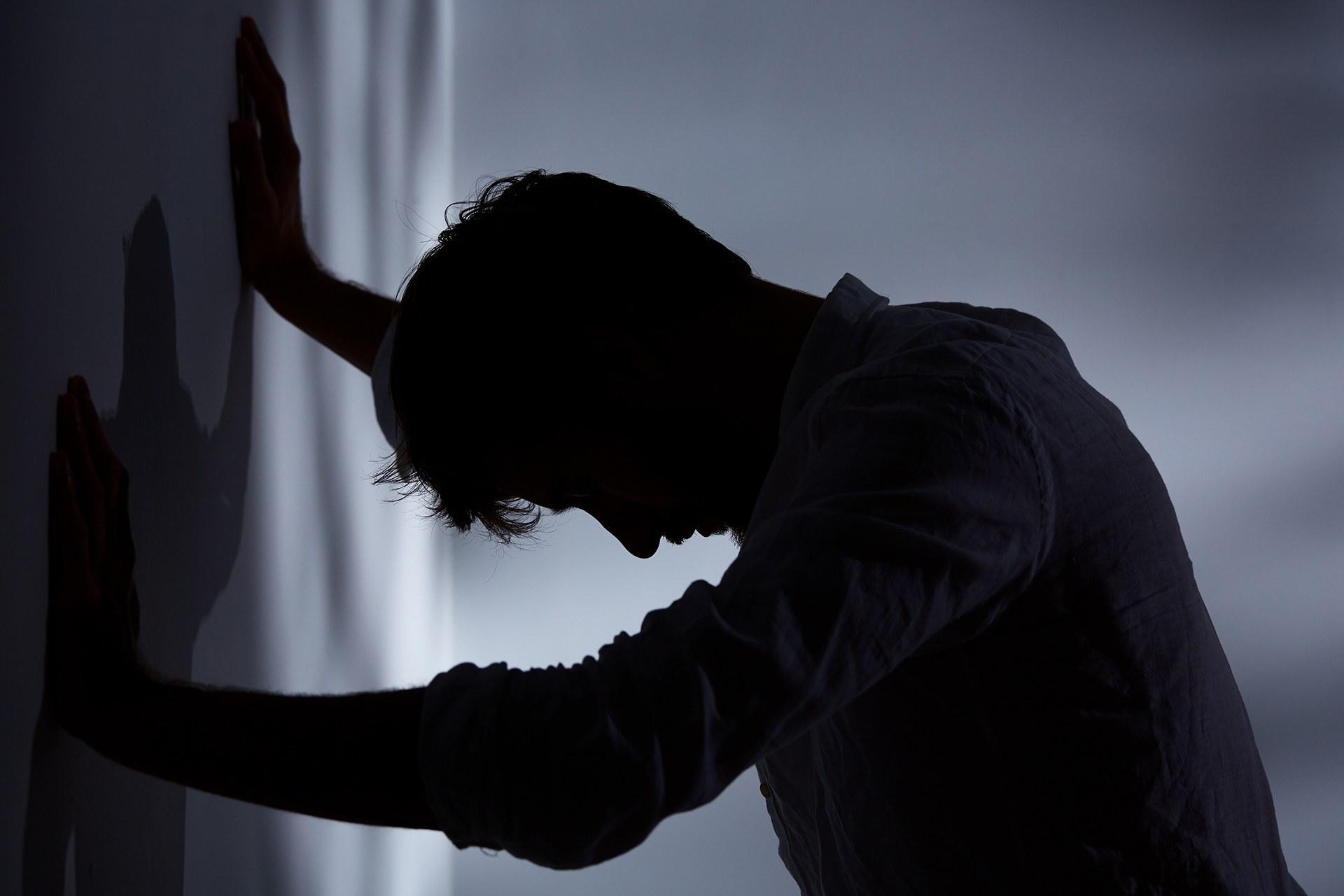 Депрессия: как избавиться от депрессии и ее признаки