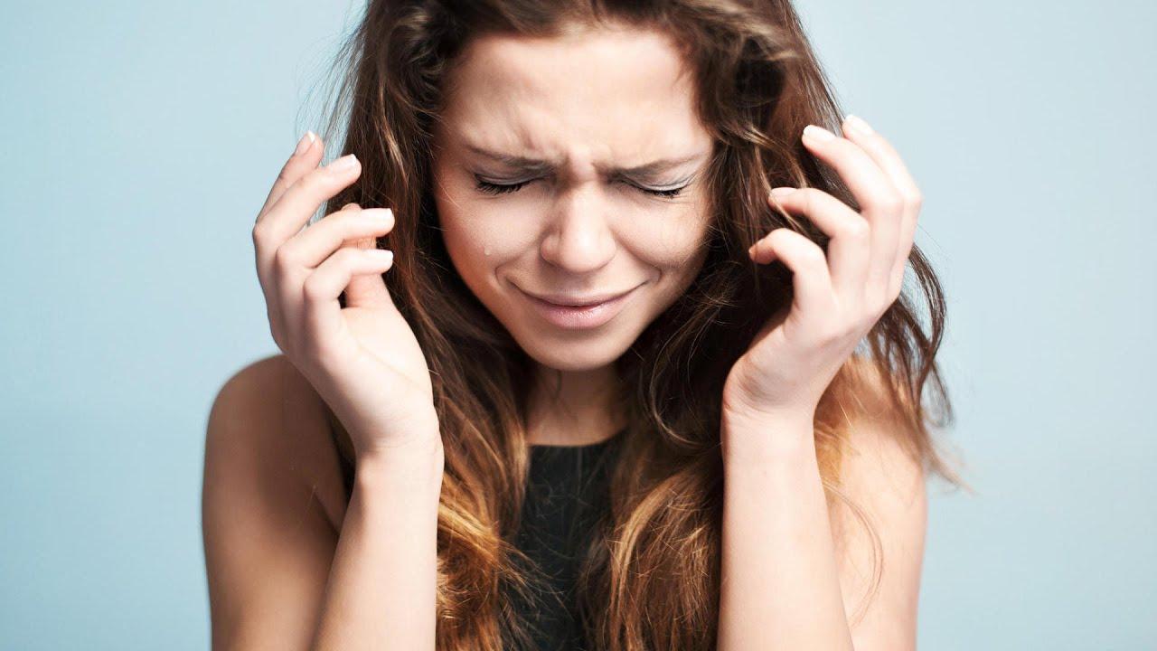 Когда весь свет не мил. как избавиться от раздражительности, нервозности и агрессии у женщин