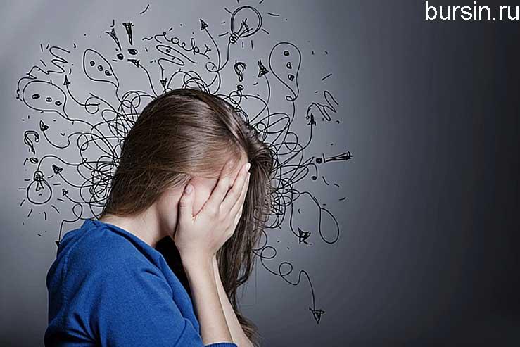 167 неврологов твери, 577 отзывов пациентов       - продокторов