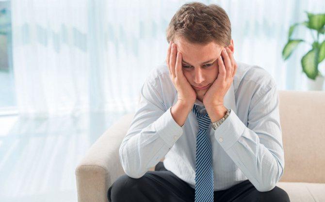 Депрессия что делать, симптомы депрессии, признаки депрессии, глубокая депрессия, тест на депрессию, лечение депрессии, как бороться с депрессией самостоятельно, после депрессии