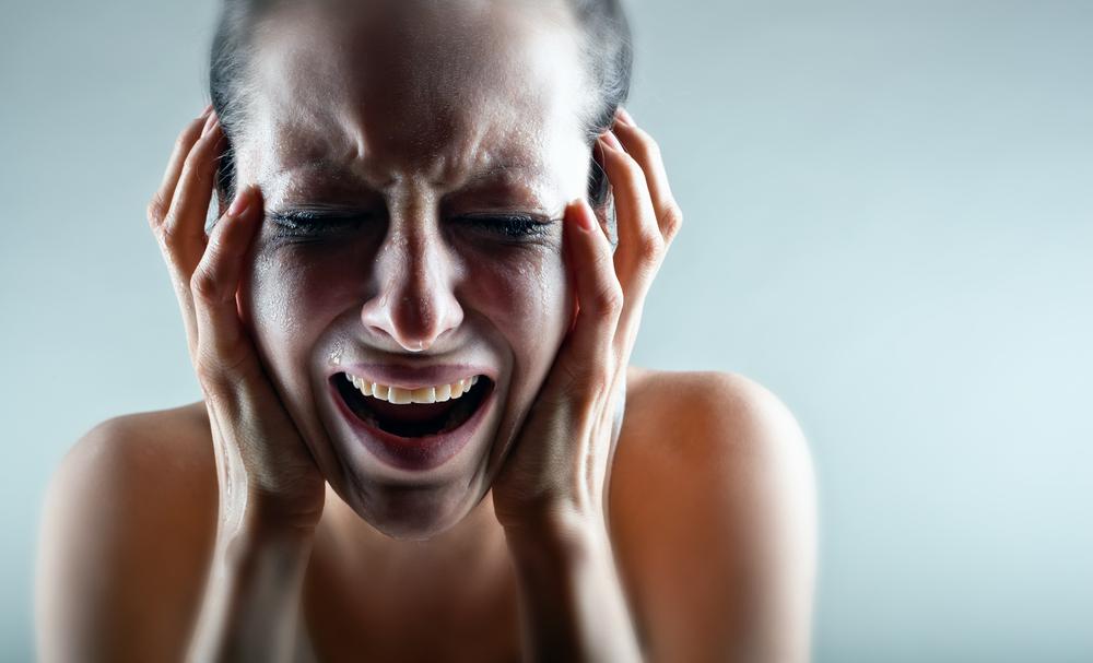 Смехотерапия: как избавиться от депрессии. видео. упражнения ☺ школа юмора