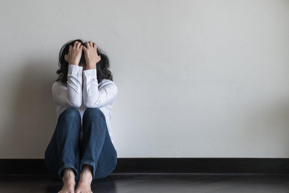 Почему возникает и как лечится лекарственная депрессия