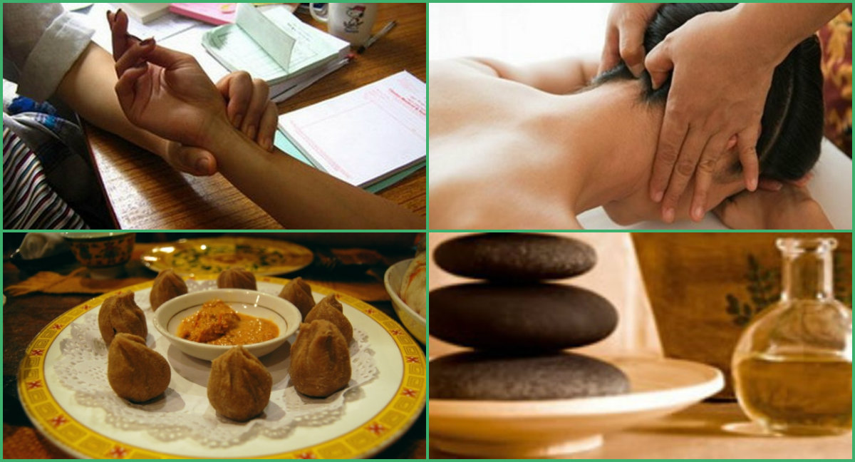 Лечение невроза в домашних условиях | советы специалистов в клинике «тибет»