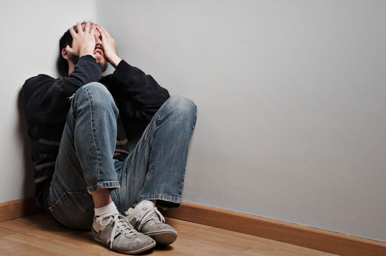 Биполярное расстройство и алкоголизм