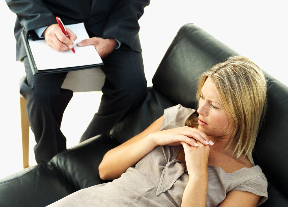 Гипнофобия - лечение страха боязни сна - лечение гипнофобии в москве, психотерапевтический центр дар