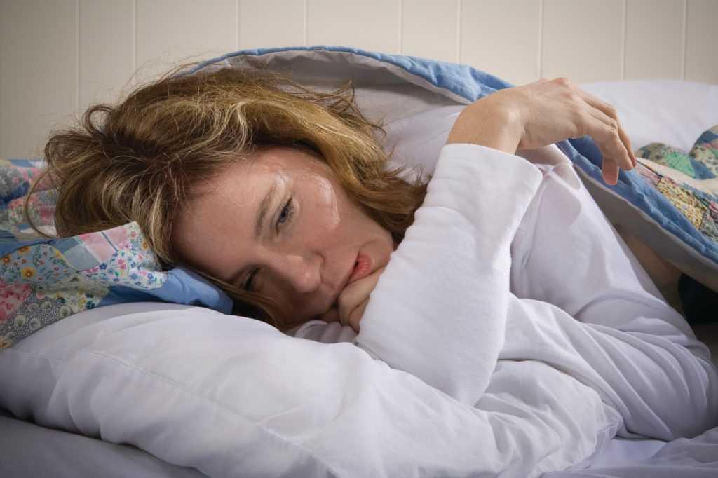Что такое постоянная (хроническая) усталость: причины и симптомы синдрома повышенной утомляемости у женщин и мужчин — profylady