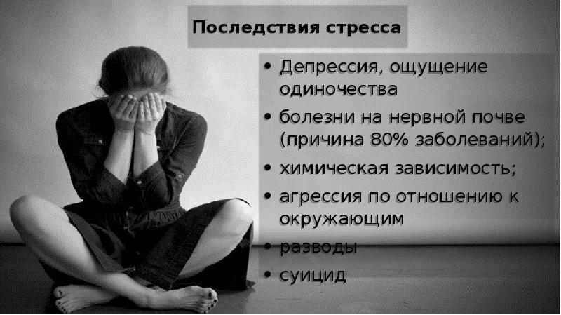 Лечатся ли тяжелые формы депрессии. тяжелая депрессия симптомы и лечение
