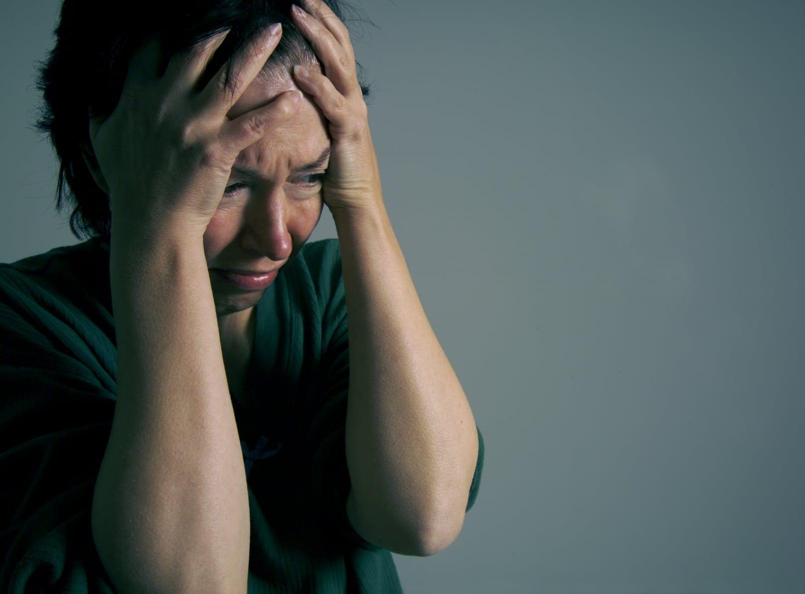 Алкогольная шизофрения: развитие и дальнейшее лечение