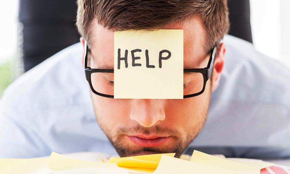 Почему появляется синдром хронической усталости и как с ним можно бороться?