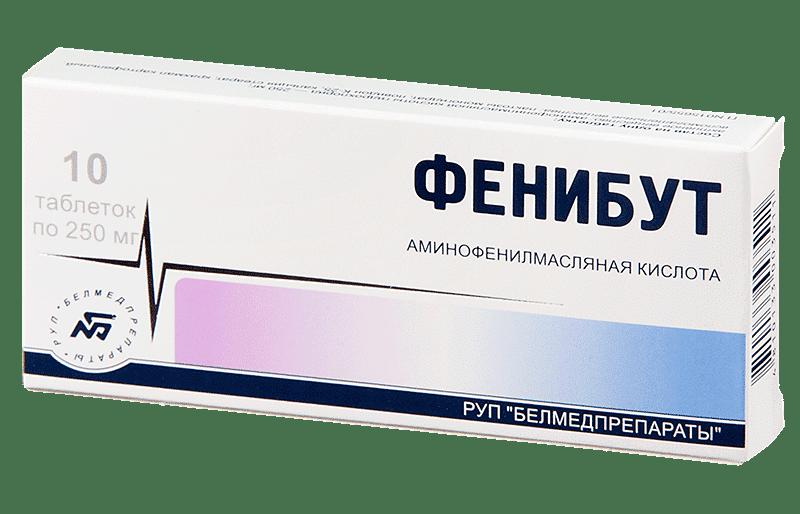 Антидепрессанты без рецепта: топ 11 наименований