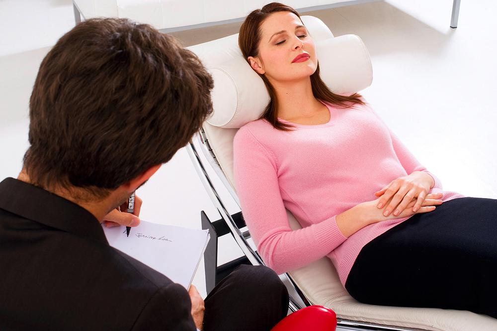 Психотерапевт в санкт-петербурге - запись на прием и консультацию к частному врачу-психотерапевту