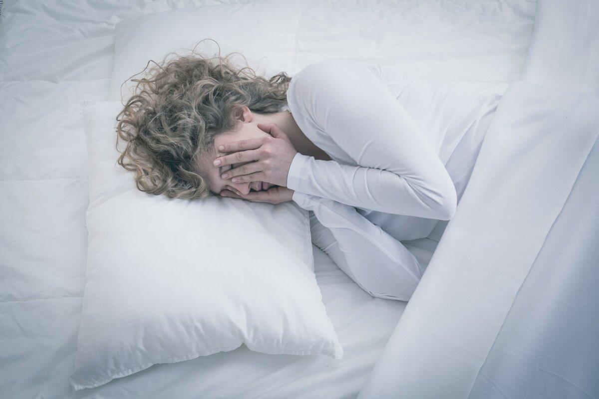 Идиопатическая гиперсомния: причины, симптомы, способы лечения
