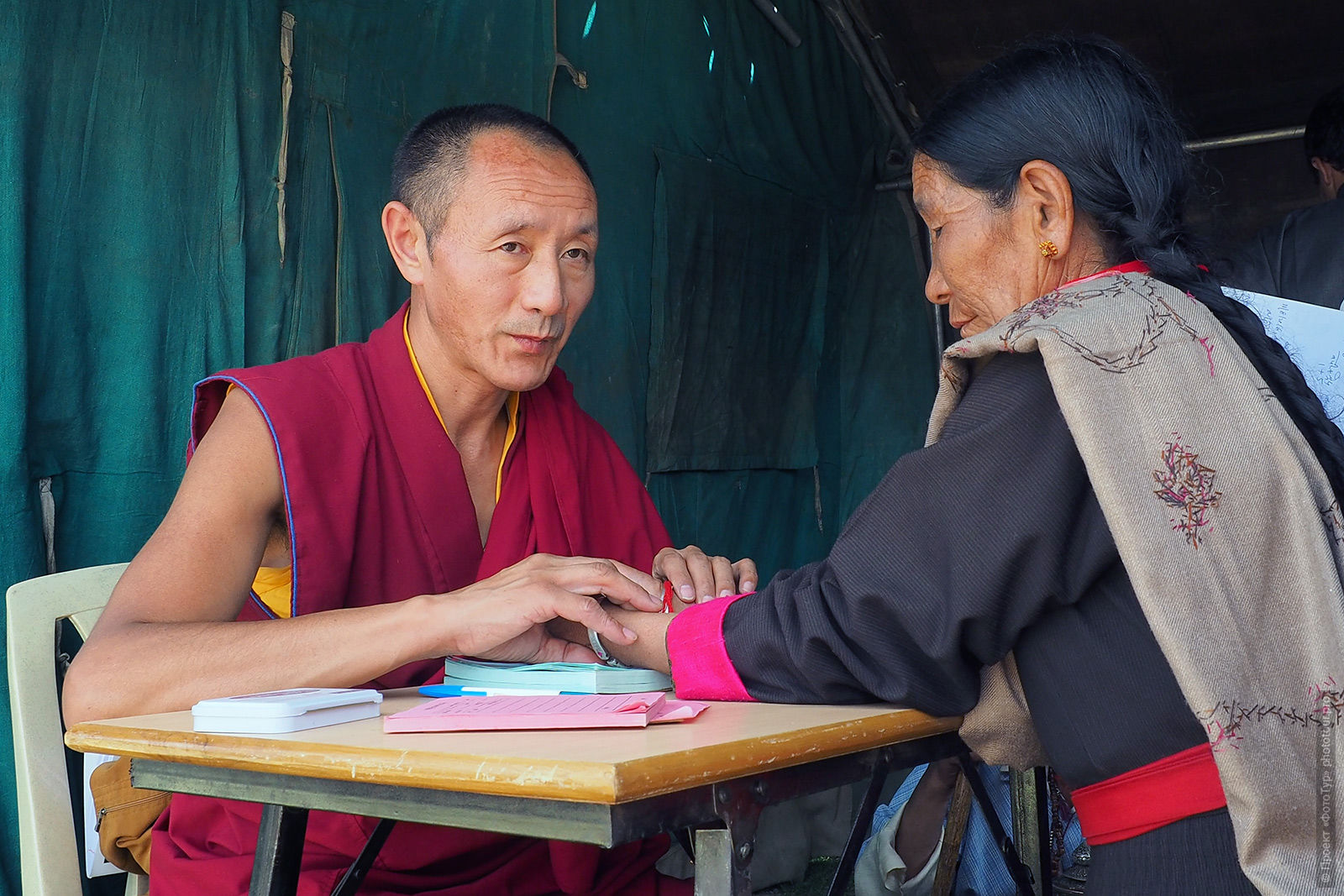 Лечение неврастении — как лечить неврастению, клиника «тибет»