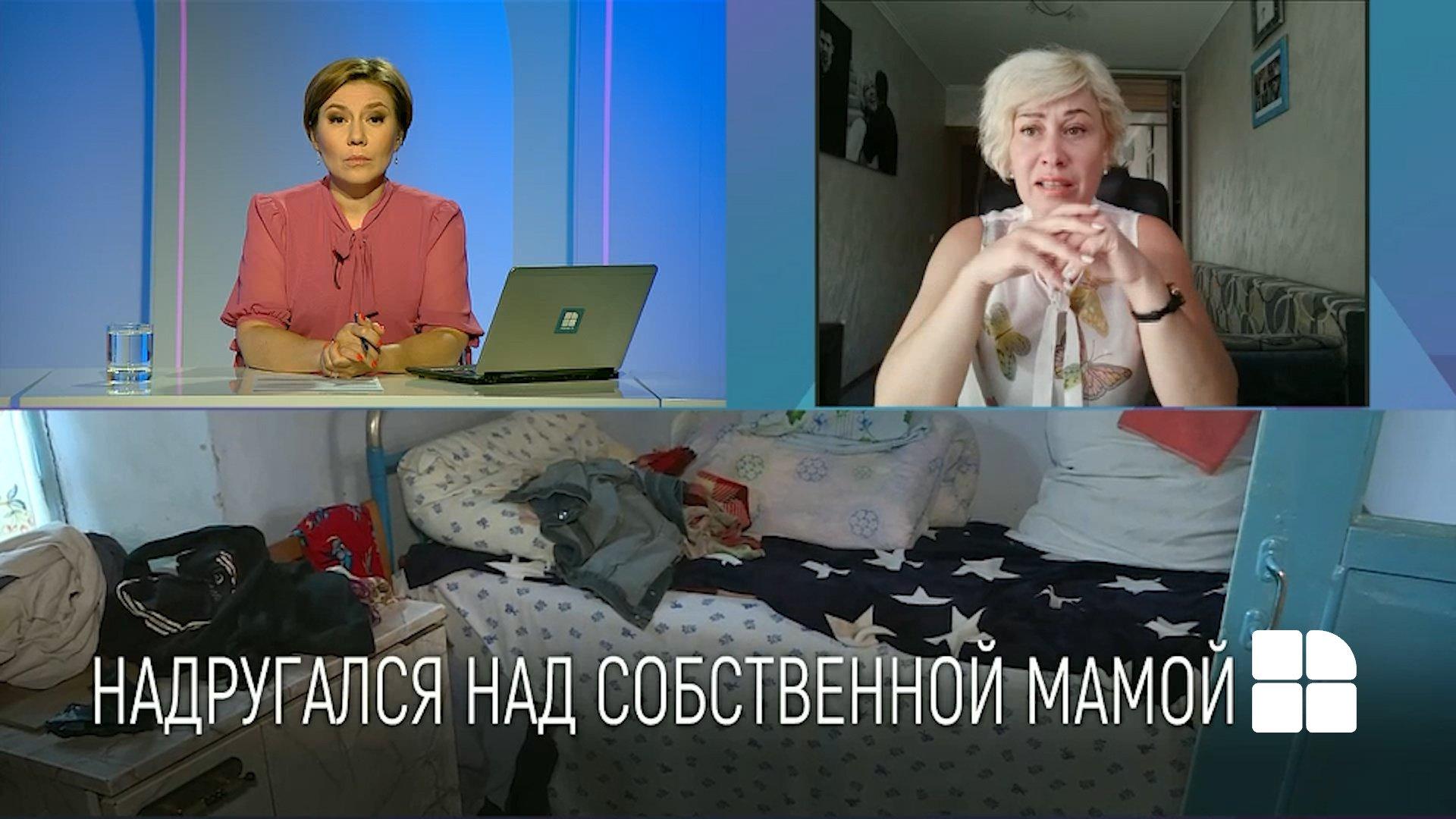 Лечение клаустрофобии - цены на лечение от боязни замкнутого пространства в москве - психотерапевтический центр дар