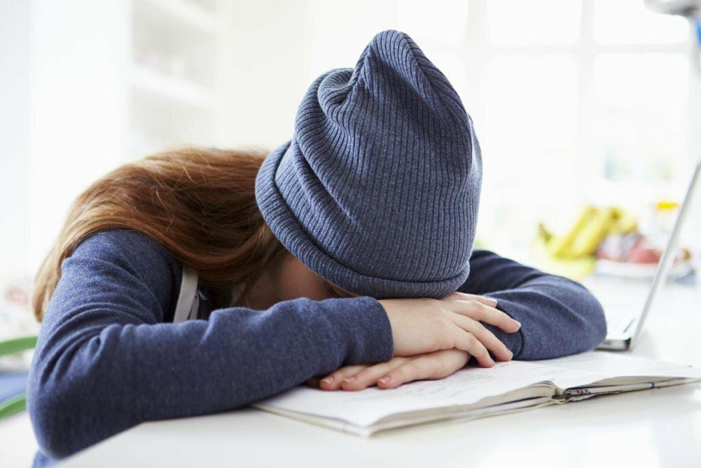 Депрессия: симптомы и лечение. как выйти из депрессии?
