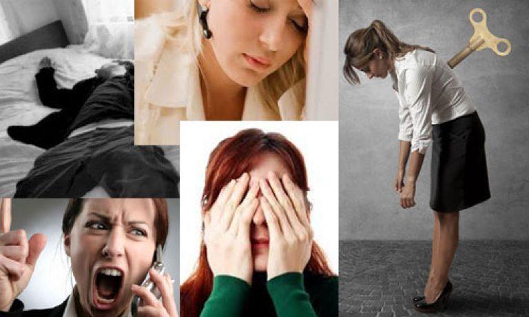 Лечение шума в ушах при всд
