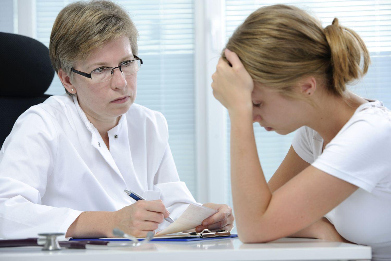 Депрессия: симптомы, признаки, лечение – напоправку