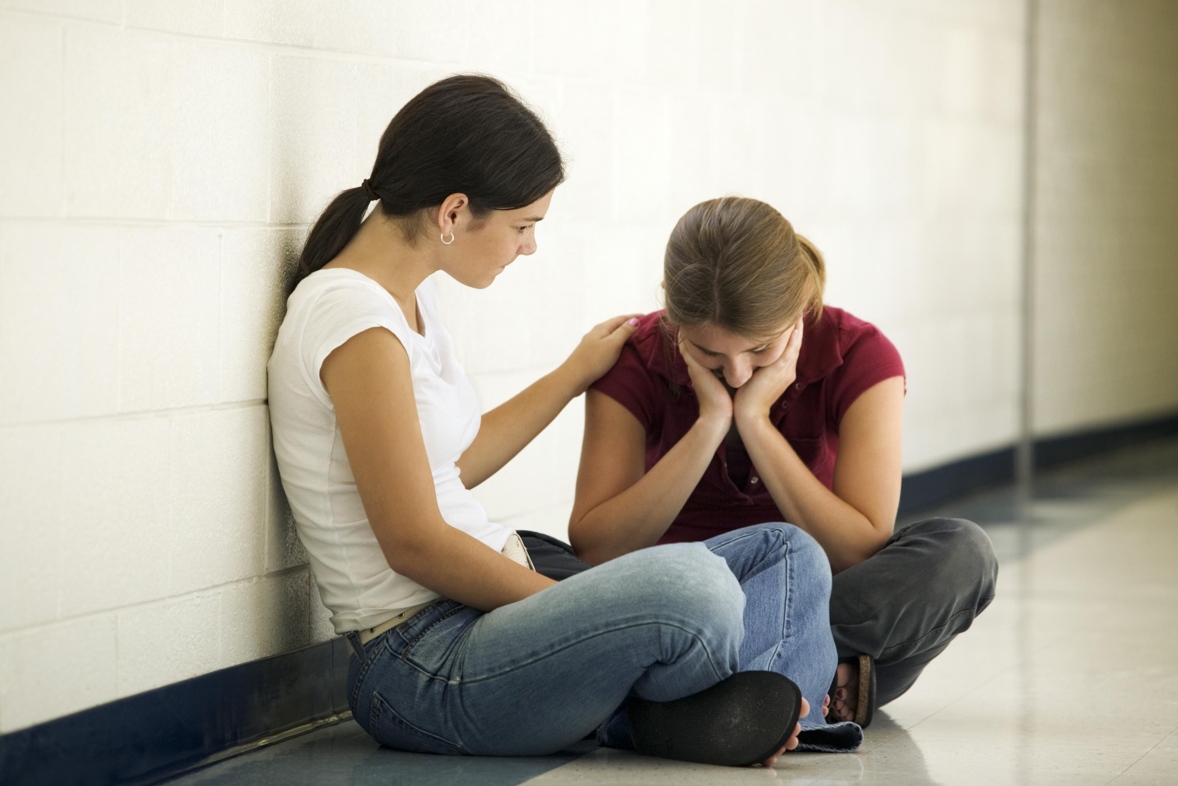 «чего ноешь» – депрессия и право на помощь | православие и мир