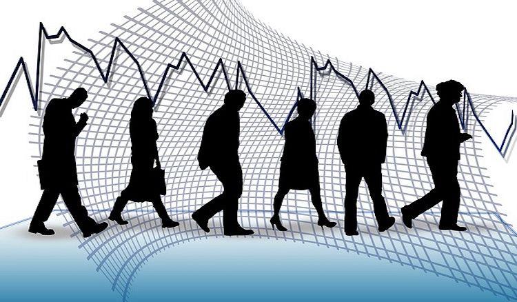 Безработица структурная, циклическая и фрикционная. виды и причины.