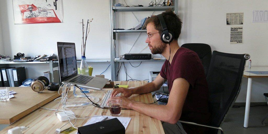 работа для веб-программистов удаленном