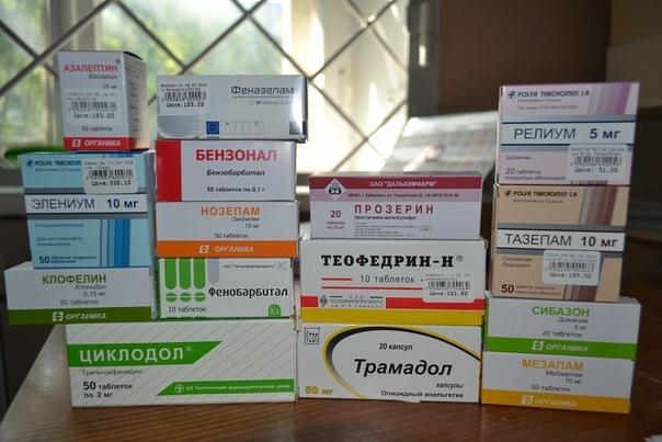 Совместимы ли антидепрессанты и алкоголь