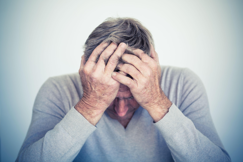 Как избавиться от депрессии: симптомы, как избавиться от недуга самостоятельно и в домашних условиях, советы психолога.