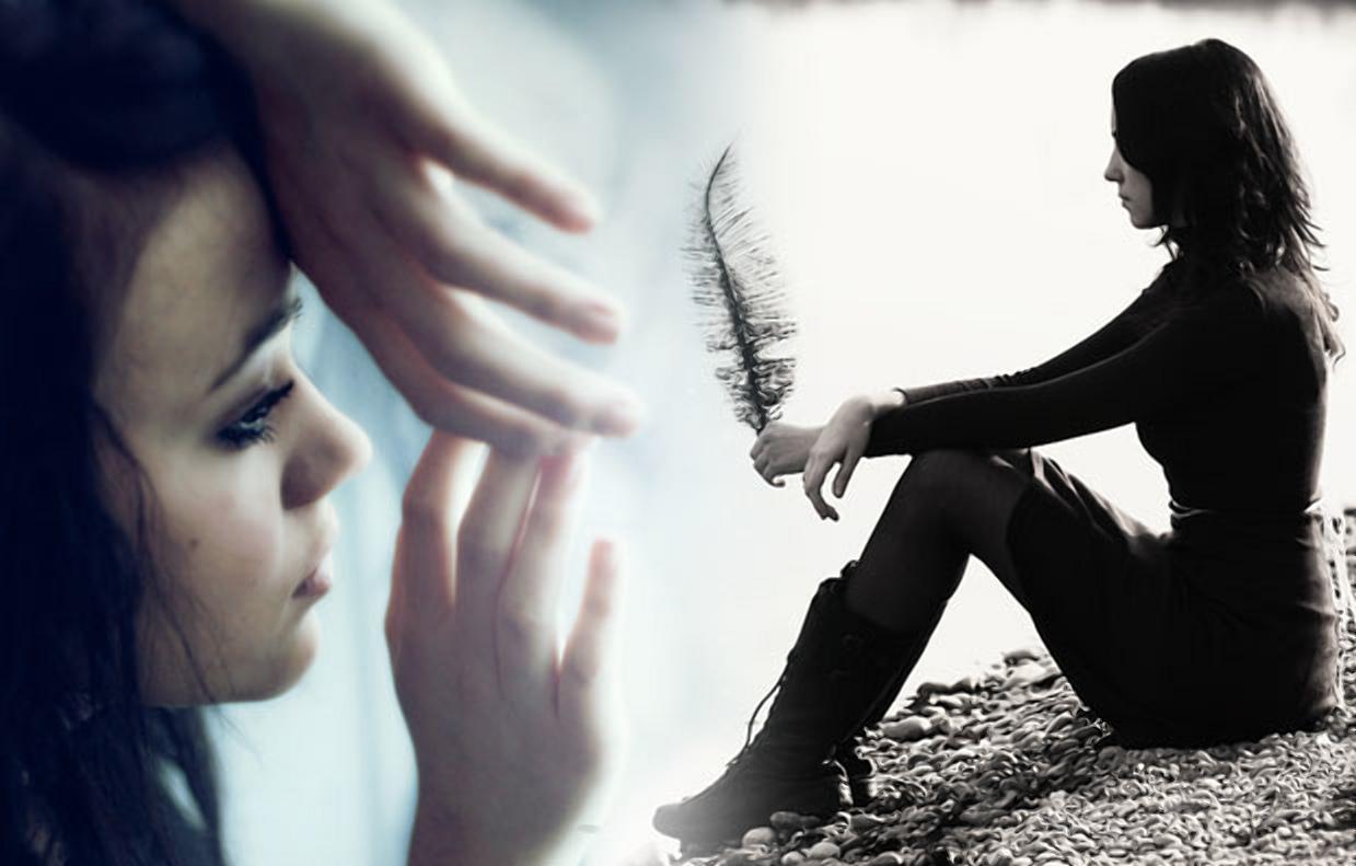 Лечат ли депрессию гипнозом? о целесообразности применения метода и его эффективности