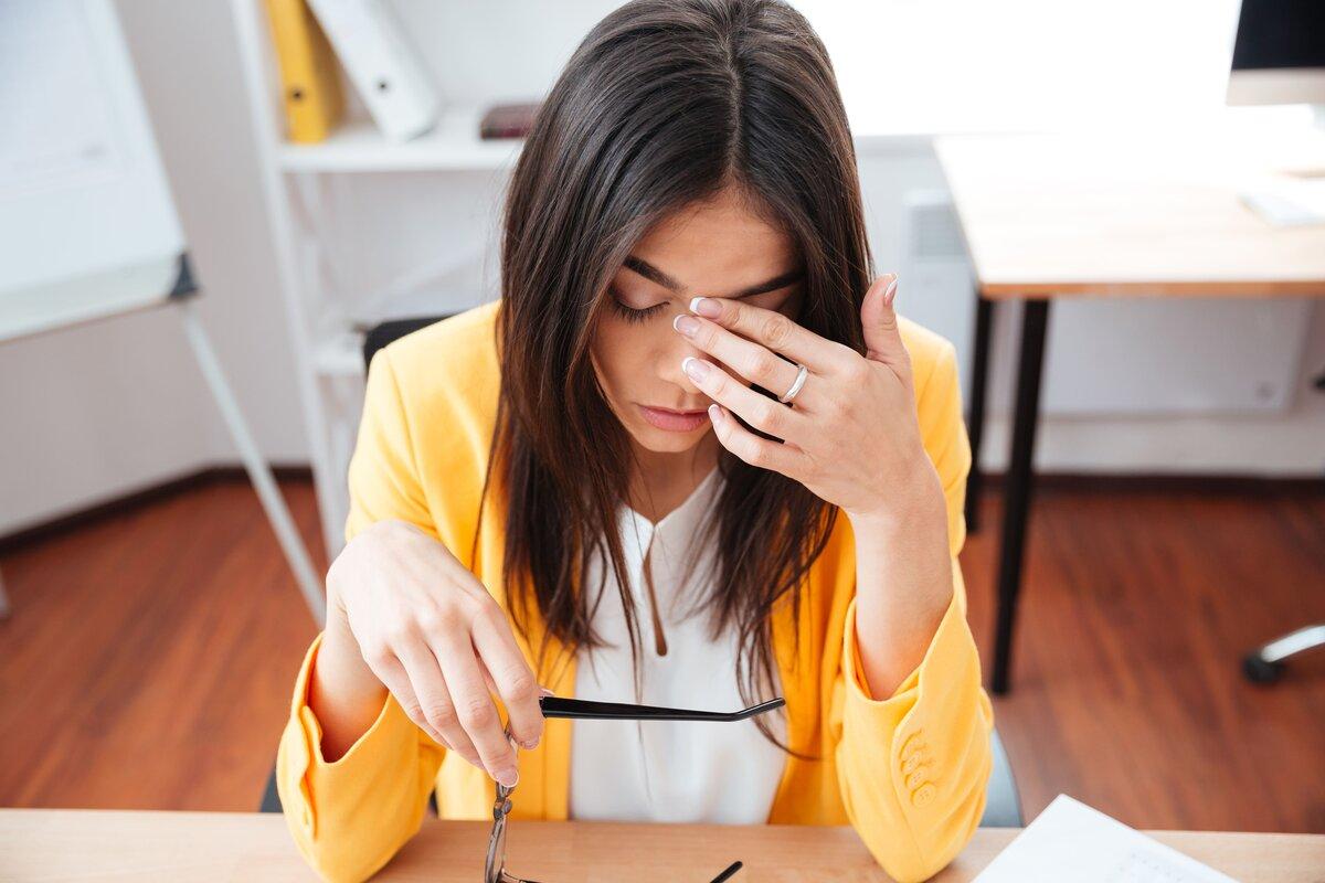 Депрессия у женщин.помощьпсихологав москве