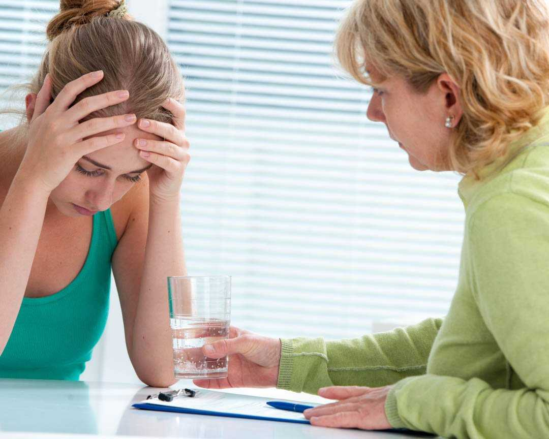 Лекарство от депрессии: виды и эффективность - депрессия-лечение.рф