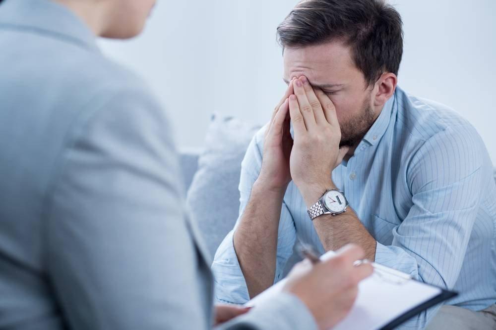 Лечение депрессии: обзор популярных современный методов