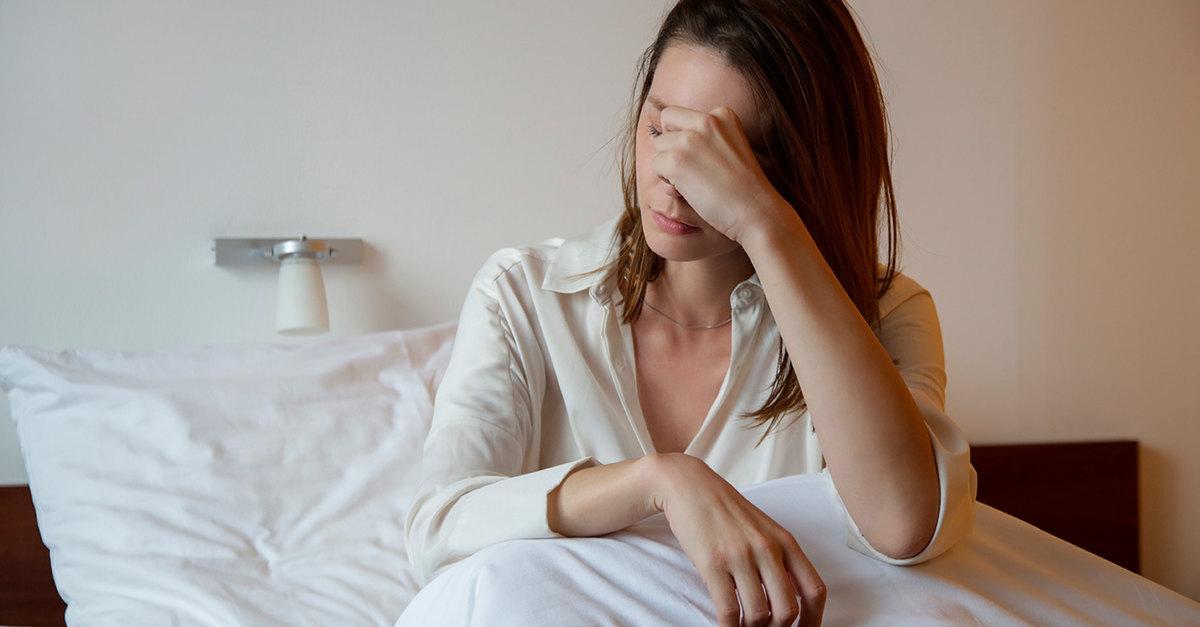 Депрессии и фобии: признаки, проявление, симптомы, лечение | рейтинг клиник