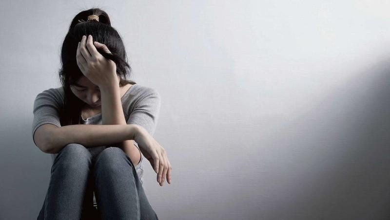 Депрессивный меланхолик. как избавиться от меланхолии