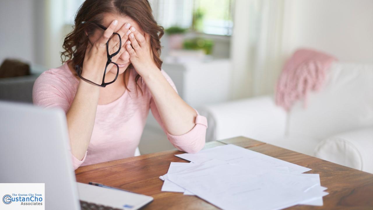 Синдром хронической усталости – причины, симптомы, виды лечения